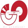 GrinSPhere
