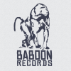 Baboon Records