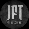 J.F.T
