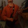 bluesman_91