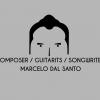 Marcelo Dal Santo