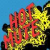 _Mute_