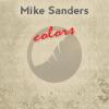 Mike Sanders