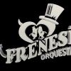 Orquesta Frenesi