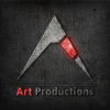 Art Productions