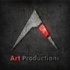 Art Productions