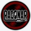 Ragonar™