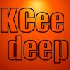 kcee_deep