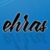 Ehras