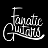 Fanatic Guitars