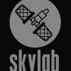 MrSalamandra. skylab