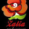 ZALIA (CeCi Mendoza)