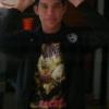 Juan Morales G