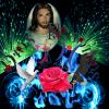 Dios y  nosotros