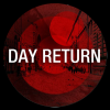 day_return