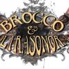 Brocco & Ultrasonora