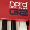 nordg2