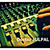 Doctor JULPAL