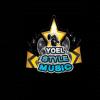 YoelStyleMusic