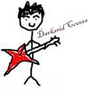 darkseid_215