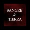 Sangre & Tierra