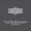 Felix Pino-Kovalenko