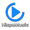 HispaMusic