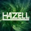 H4ZELL