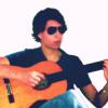 PedroFumero