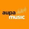 Aupamusic