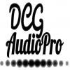 DCG AudioPro