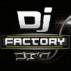 Dj Factory