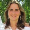 Elena García Vicente