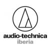 Audio-Technica Iberia