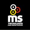 mstecnologia