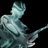 Silvertronik