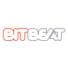BitBeat