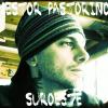 NestorPastorino