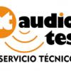 Audiotest Málaga
