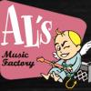 AlsMusicFactory