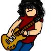 Rockmaniaco