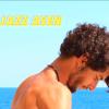 Jazz Asen