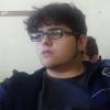 Agustin Ponce