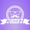 kiomoh