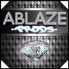 AblazeProds