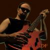 José GDF