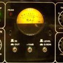 vitu666