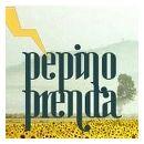 Pepino Prenda