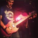 rockNrios