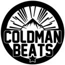 ColdmanBeats